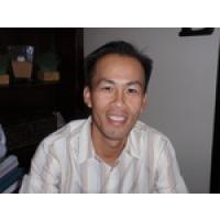 Dr. Nicholas Pham, MD - Surprise, AZ - undefined