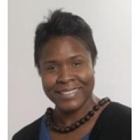 Dr. Jennifer Mcgugins Hill, MD - Park Ridge, NJ - undefined