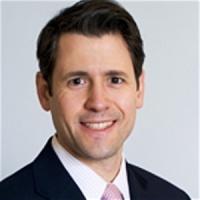 Dr. Adam Feldman, MD - Boston, MA - undefined