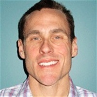 Dr. Glenn De Sandre, MD - San Jose, CA - Pediatrics