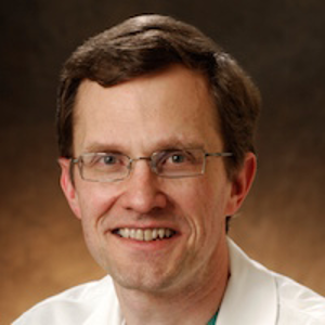Dr. Andreas Wolf, MD
