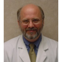 Dr. Keith Ison, MD - Russellville, AR - undefined
