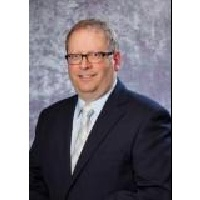 Dr. Steven Wilson, MD - New Castle, PA - undefined