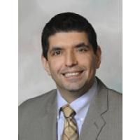 Dr. Suman Jaswal, MD - Philadelphia, PA - undefined