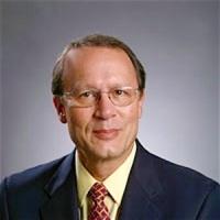 Dr. James Weinstein, MD - Atlanta, GA - undefined