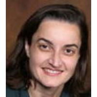 Dr. Anna Kalynych, MD - Atlanta, GA - undefined