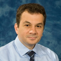 Dr. Hashem Younes, MD - Wexford, PA - undefined