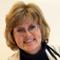 Dr. Dawn Marcus - ,  - Neurology