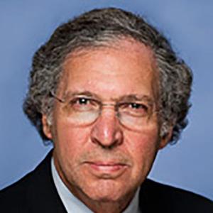 Dr. Stephen P. Rosenfeld, MD