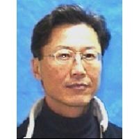Dr. Jay Kahng, MD - Santa Monica, CA - undefined