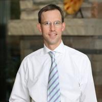 Dr. Geoffrey Jensen, MD - Littleton, CO - undefined