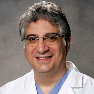 Dr. Raymond G. Makhoul, MD - Richmond, VA - Vascular Surgery