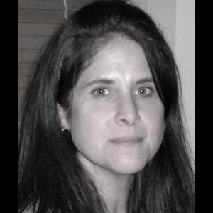 Kimberly Burdette , NASM Elite Trainer