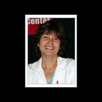 Dr. Nanette DeBruhl, MD - Los Angeles, CA - Diagnostic Radiology
