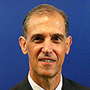 Dr. Michael A. Silverstein, MD