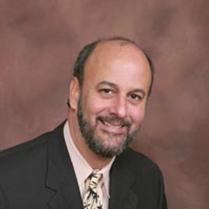 Dr. Luis R. Barreras, MD