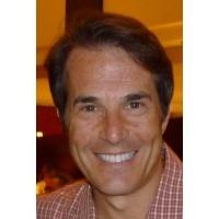 Dr. Gregory Hammer, MD - Stanford, CA - undefined