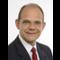 Dr. Dennis E. McCreary, MD - Zion, IL - Family Medicine