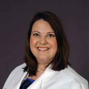 Gina D. Dressler - Greenville, SC - OBGYN (Obstetrics & Gynecology)