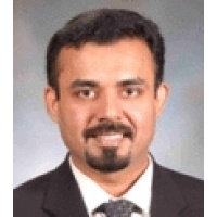 Dr. Sandeep Randhawa, MD - Livonia, MI - Ophthalmology