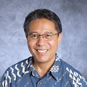 Dr. Gerard K. Akaka, MD
