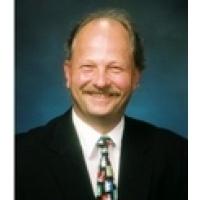 Dr. Todd Baum, DDS - Grand Ledge, MI - undefined