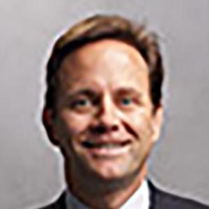 Dr. Scott M. Sell, MD