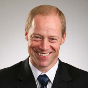 Dr. Roy L. Mortinsen, MD