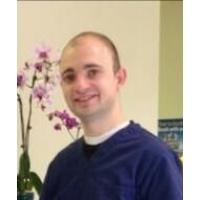 Dr. Talon Haynie, DDS - Winchester, VA - undefined