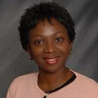 Dr. Odinakachi Nwankwo, MD - Royal Palm Beach, FL - undefined
