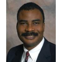 Dr. Leo Egbujiobi, MD - Beloit, WI - undefined