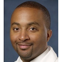 Dr. Leonel Hunt, MD - Los Angeles, CA - undefined