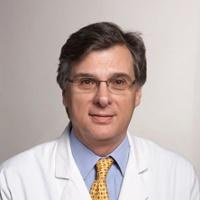 Dr. Anthony Manasia, MD - New York, NY - undefined