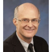 Dr. Donald Abrahm, MD - Newport Beach, CA - undefined