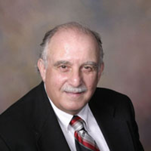 Dr. Stanley Glasser, MD