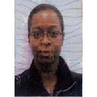 Dr. Candace Parker-Autry, MD - Winston Salem, NC - undefined