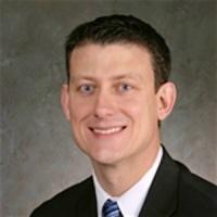 Dr. Garrett Losh, MD - West Des Moines, IA - undefined