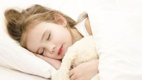 How Important Is Proper Sleep and Diet for a Child with OCD?
