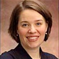 Dr. Alyson Larson, MD - Omro, WI - undefined