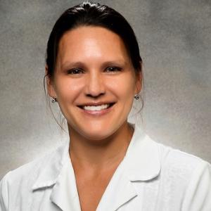 Dr. Sumac D. Diaz, MD