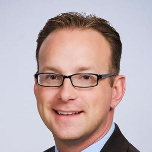 Dr. Kylin T. Kovac, DPM
