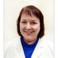 Dr. Maureen Wooten-Watts, MD - Dallas, TX - undefined