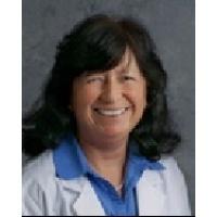 Dr. Natalie Albala, MD - Greenville, SC - undefined