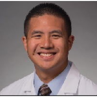 Dr. Andrew Ju, MD - Greenville, NC - undefined