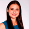 Dr. Joanna Dolgoff, MD - Garden City, NJ - Pediatrics