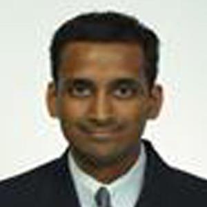Dr. Shanti L. Bansal, MD