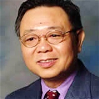 Dr. Bich Nguyen, MD - Houston, TX - undefined