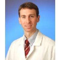 Dr. Michael Buns, MD - Lanham, MD - undefined