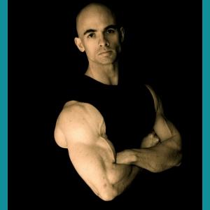 Jeremiah Forster, NASM Elite Trainer - Walton, KY - Fitness
