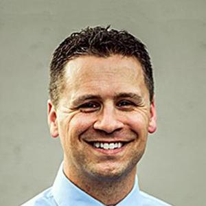 Dr. Alex J. Nelson, MD
